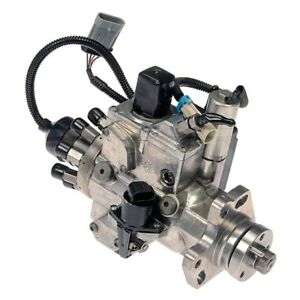 For Chevy Tahoe 1995 1999 Dorman Diesel Fuel Injection Pump