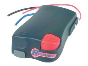 Reliance By Hopkins Proportional Brake Controller Carquest 70246