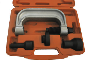 Ball Joint Remover Installer For Mercedes Benz T E Tools J7246 Suits W220 S Cl