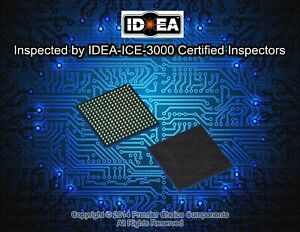 Ic Programmable Cpld Fine Ball Grid Array 256 pin Ftbga Surface Xcr5064c 7vq44c