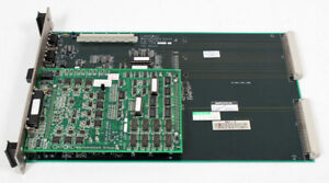 X acq xac Board 1128 336 For Oxford Microanalysis Link Isis Eds edax x ray Contr