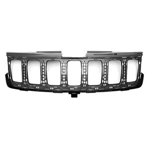 For Jeep Grand Cherokee 2017 2020 Sherman Grille Reinforcement