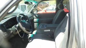 Driver Front Seat Bench Split 60 40 Cloth Manual Sr5 Fits 00 04 Tundra 671528