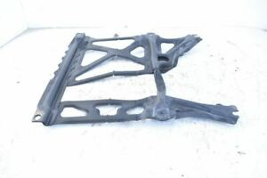 1999 2003 Mazda Mx 5 Miata 1 8l Nb Manual Transmission Cradle