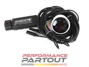 Innovate Lc 1 Wideband With Gauge