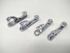 Gomco Circumcision Bell Clamps 3 Studs