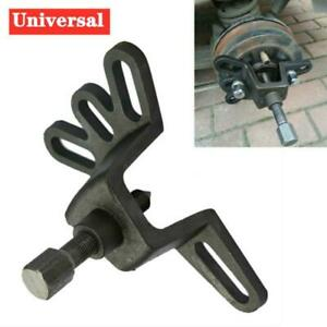 Motorcycle Rear Wheel Brake Remove Hub Puller Remover Extractor Installer Tool