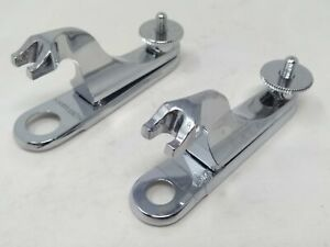 Gomco Circumcision Bell Clamps 1 3cm 1 6cm Clamps Only