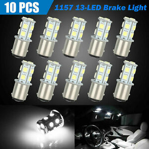 2 5m Universal Car Front Bumper Lip Splitter Body Side Spoiler Protector Rubber