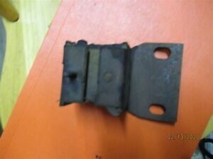 Nos Mopar 66 68 D P Full Size4 Speed Transmission Mount Part 2533198
