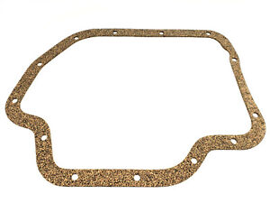 Th400 Turbo 400 Transmission Cork Pan Gasket