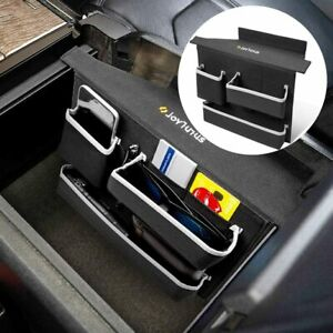 Center Console Organizer Tray For Ford F150 2015 20 Expedition 18 20 F250 F350
