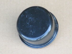 Oil Breather Cap For Allis Chalmers 170 175 B C Ca D10 D12 D14 D15 D17 D19 H3