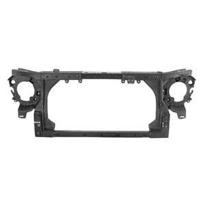 For Jeep Wrangler 2007 2012 Replace Ch1225213v Front Radiator Support