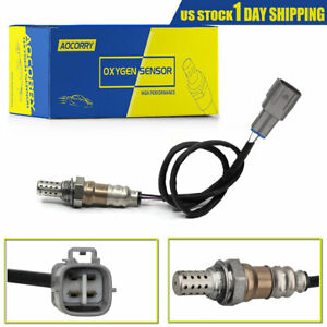 Downstream Oxygen Sensor 234 4623 For Toyota Camry Celica Matrix Prius Sienna