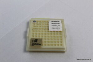 Dielectric Laboratories 4 Different Value Smd Electrolytic Capacitors Kit