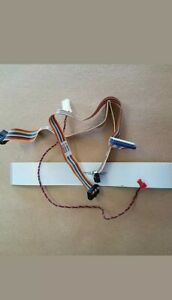 National Optronics 4t Tracer Wiring Harness