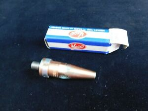 Meco Cutting Tip 3511 0 L a New Old Stock