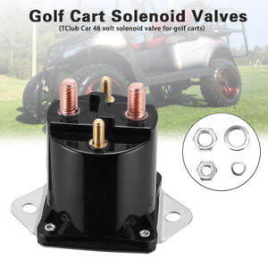 New 12v 6a Auto Fast Smart Lead Acid Gel Battery Charger For Car Motorcycle Lcd