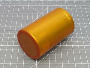 Roe Iec Type 1 Din 41 250 Capacitor T162662