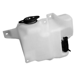 For Chevy Colorado 2004 2012 Replace Gm1288144 Washer Fluid Reservoir