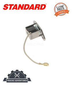 Standard Ignition Auto Trans Kickdown Solenoid Switch P n sz 1