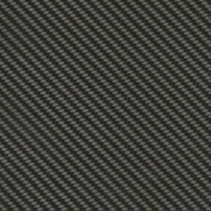 50 300cm Pva Black Carbon Fiber Hydrographics Water Transfer Printing Film