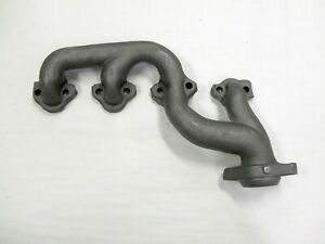 302 5 0 Ford Explorer 1996 1997 1998 1999 2000 2001 New Exhaust Manifold Left