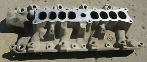 1994 95 1986 1993 Ford Mustang Gt V8 5 0 302 Lower Intake Manifold Oem Used