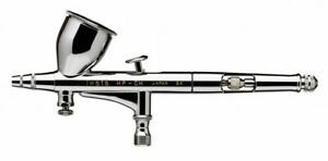 Iwata Hp ch Hi Line Airbrush Dual Action Large Gravity Feed Cup