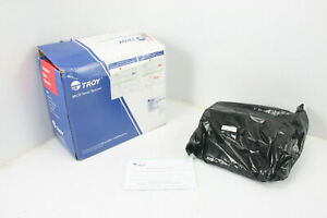 Troy 02 81351 001 602 603 Micr Toner Secure 24000 Page High Yield Cartridge
