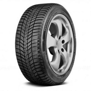 Continental Wintercontact Si 235 65r17xl T Bsw 1 Tires