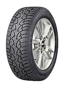 General Altimax Arctic 185 60r14 82q Bsw 1 Tires