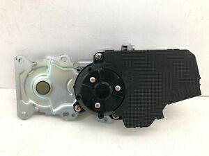 New Aisin Power Lift Gate Motor Oem 2008 2013 Toyota Highlander Replacement