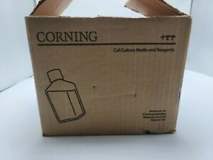 Corning Cell Culture Grade Water 6x 500ml Pack