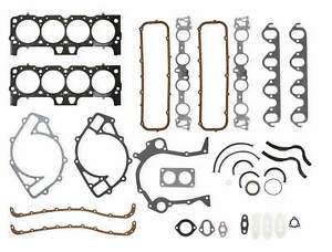 Mr Gasket Premium Engine Overhaul Kit Mls Head Gasket Big Block For Ford 429 460