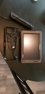 Lowrance hds 12 Gen 2 touch and transducer saver