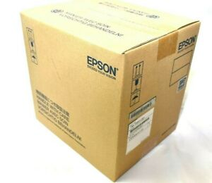 Epson Tm t88vi Point Of Sale Thermal Receipt Printer Usb Ethernet New