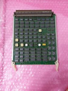 Board 89410 66555 For Hp 89410a Dc 10mhz Vector Signal Analyzer