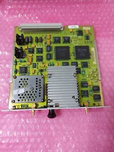 Board 89410 66520 For Hp 89410a Dc 10mhz Vector Signal Analyzer