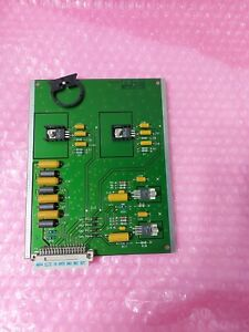 Board 89410 66592 For Hp 89410a Dc 10mhz Vector Signal Analyzer