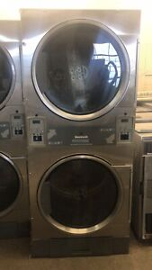 Huebsch 45lb Sell As Is Or Reconditioned P n6462752737