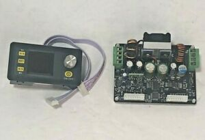2mhz Function Signal Generator Source Frequency Counter Dds Module Wave Udb1002s