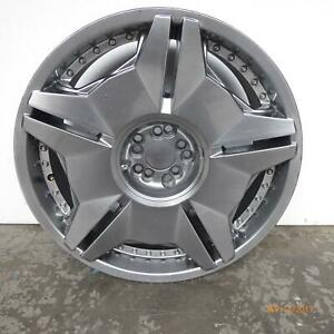 Lenso 20 Wheel Rim 1806b10m41