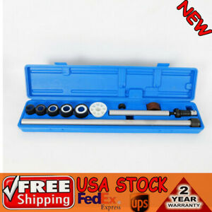 Universal Cam Bearing Installation Insert Tool For Range Of 1 125 2 690