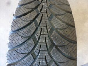 255 70 16 Goodyear Ultragrip Ice Wrt 111s 70r R16 28043