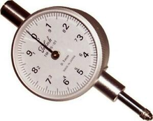 Motor Cycle Timing Gauge