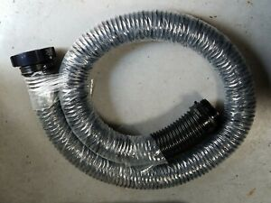 Kochek 4 X 10 Fire Suction Hose Twin Pack lot Of 2 Hoses