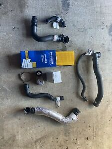 Ford Superduty 6 7 Powerstroke Engine Parts