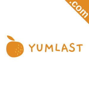 Yumlast com 7 Letter Catchy Brandable Premium Domain Name For Sale Godaddy